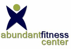 Abundant Fitness Center, Inc.
